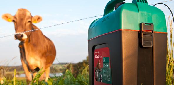 Choisir sa clôture électrique pour animaux : chien, chevaux..